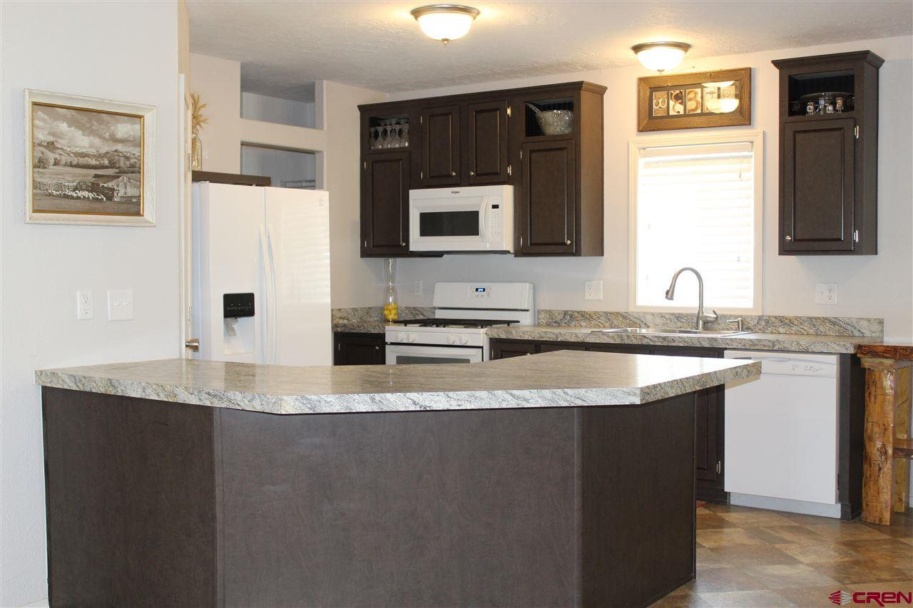 for sale 1500 oak street unit 7 ouray co 81427 3 beds 2 full baths 145000 mls 771492 durango real estate at the wells group of durango