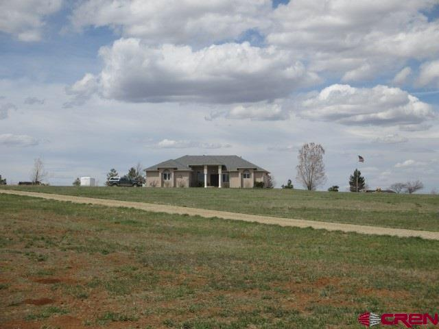 MLS# 772387 - 1 - 16775 Road 18 37.4508559652882, Cortez, CO 81321