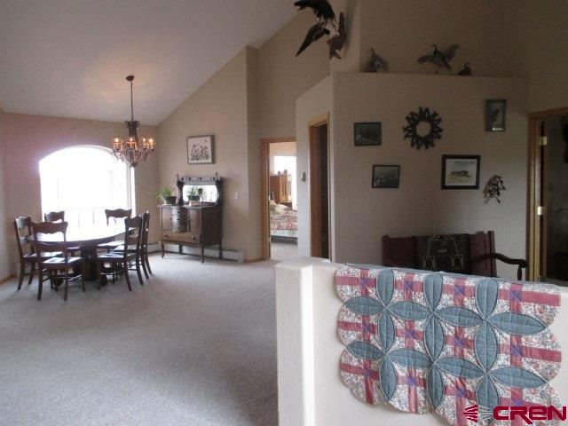 MLS# 772387 - 13 - 16775 Road 18 37.4508559652882, Cortez, CO 81321