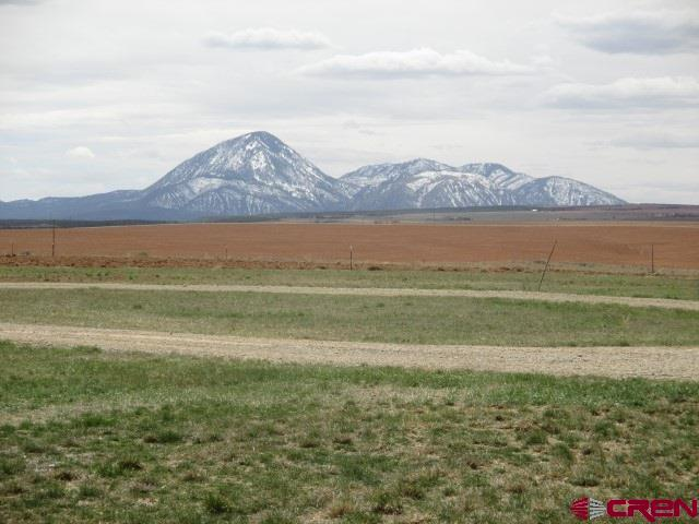 MLS# 772387 - 18 - 16775 Road 18 37.4508559652882, Cortez, CO 81321