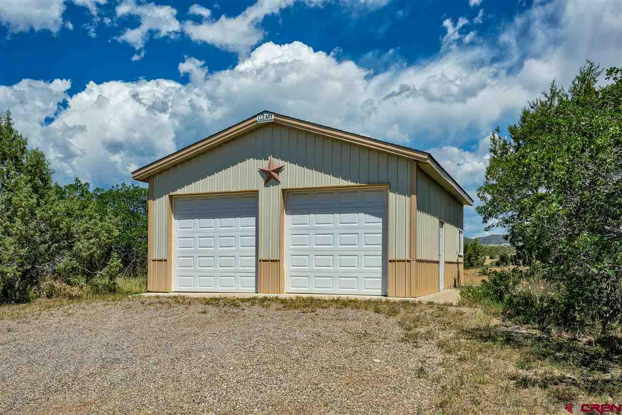MLS# 772453 - 9 - 100 Mariposa 37.231251, Durango, CO 81301