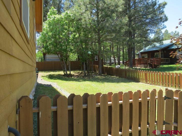 MLS# 772580 - 3 - 114 Dayspring Pl 37.283956, Pagosa Springs, CO 81147