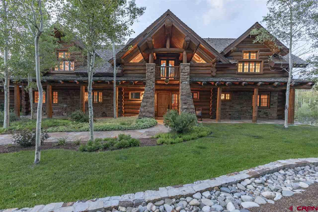 MLS# 772581 - 1 - 305 Benchmark 37.9273387024962, Mountain Village, CO 81435