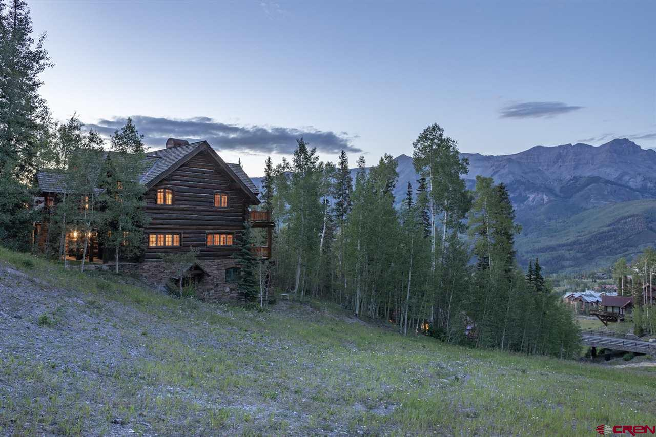 MLS# 772581 - 2 - 305 Benchmark 37.9273387024962, Mountain Village, CO 81435