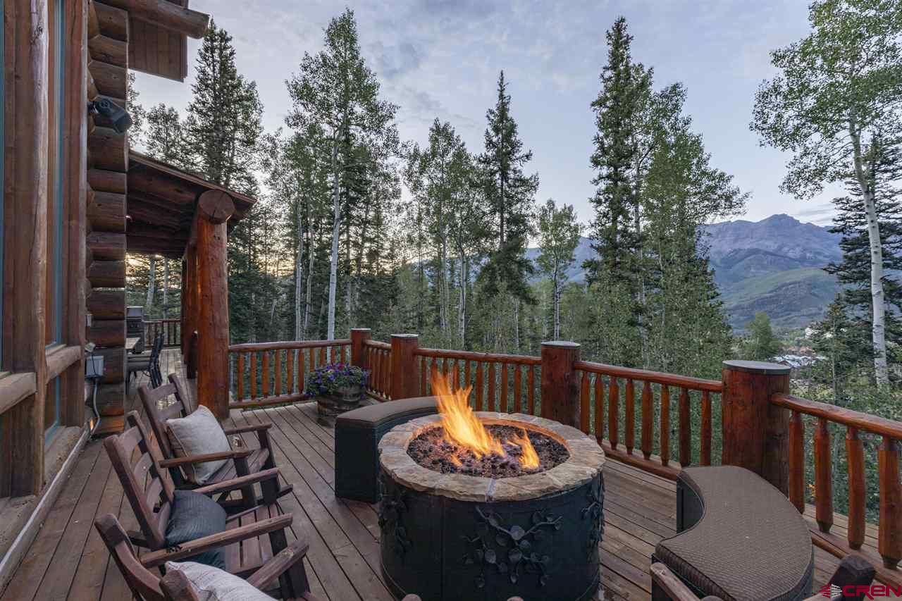 MLS# 772581 - 6 - 305 Benchmark 37.9273387024962, Mountain Village, CO 81435
