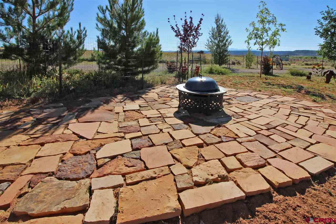 MLS# 772586 - 21 - 25289 Road X , Dolores, CO 81323