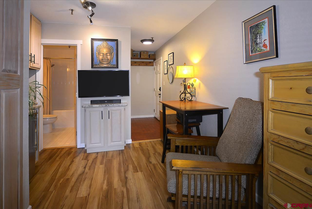 MLS# 772605 - 20 - 11 Emmons Road, Mt. Crested Butte, CO 81225