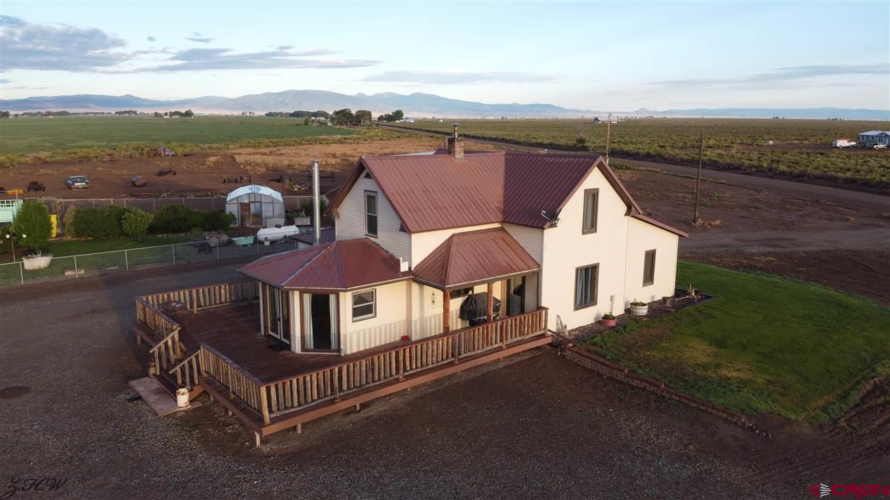 4924 S County Road 9