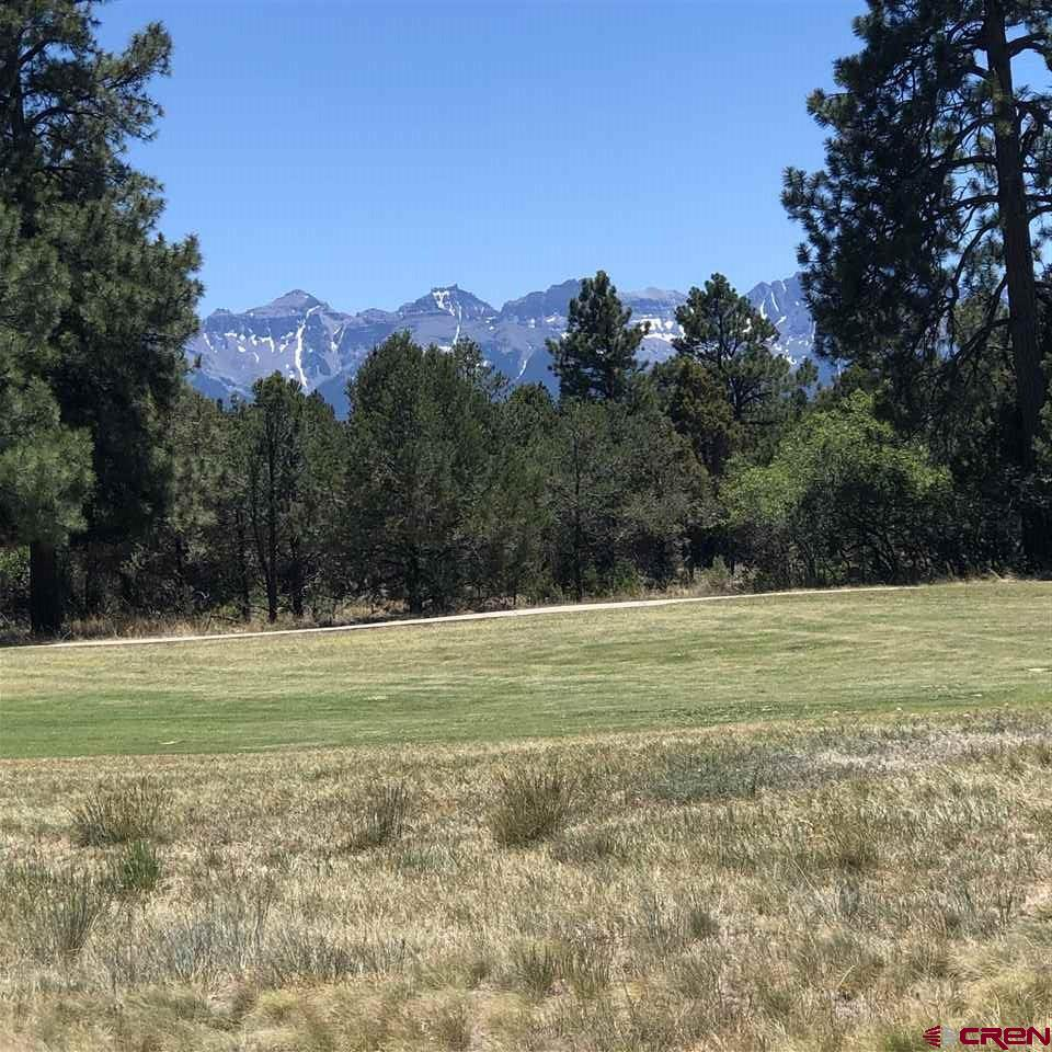 "Live and play at the top of the world. This amazing opportunity is being offered to you today, all you have to do is say ""yes"" to the good life.   Take a look at this beautify lot in Fairway Pines - Divide Ranch Golf Course.  This lot comes with a paid water tap, and all utilities to the property line.   Easy access to Telluride for the ski enthusiast or someone who enjoys all the adventures the mountains around Telluride offers. A quick 35 minutes to Montrose for all your occasional needs including medical care, grocery stores,recreational center and more. 10 minutes to Ridgway provides you with a wide range of festivals, music and restaurants."