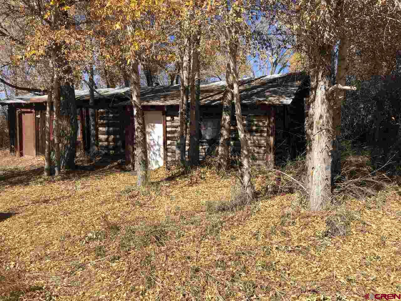 51513 US Highway 50, Parlin, CO 81239