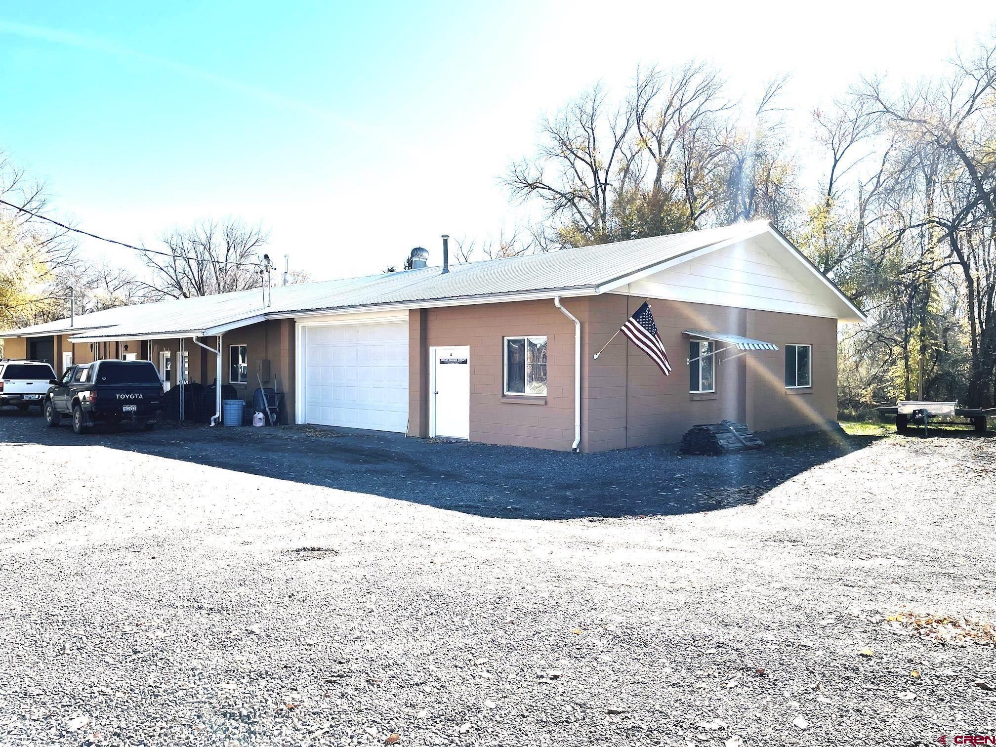 875 W Main Street, Cedaredge, CO 81413