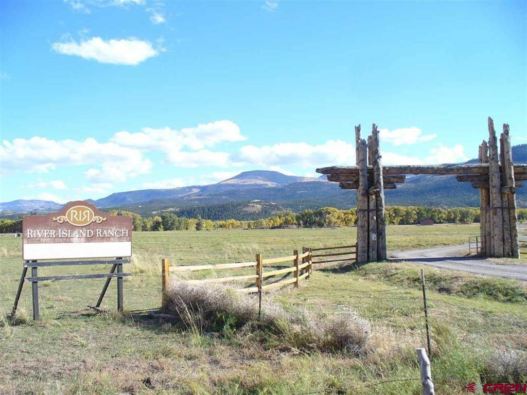 346 Expedition Dr., South Fork, CO 81154