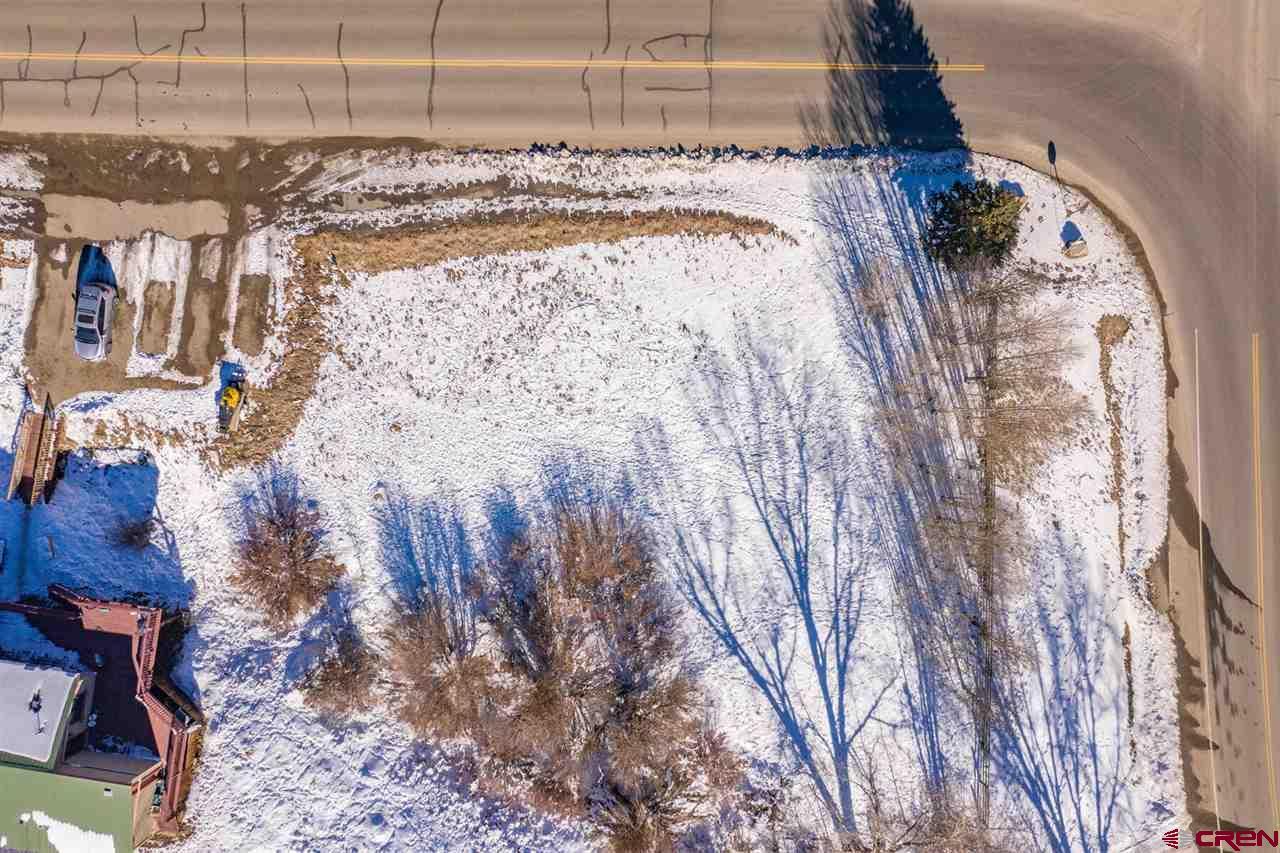 147 Cement Creek Road