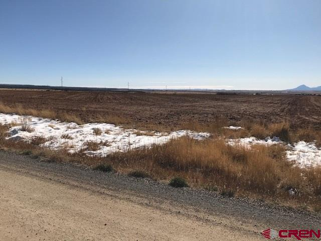 TBD County Road 15, Cahone, CO 81320