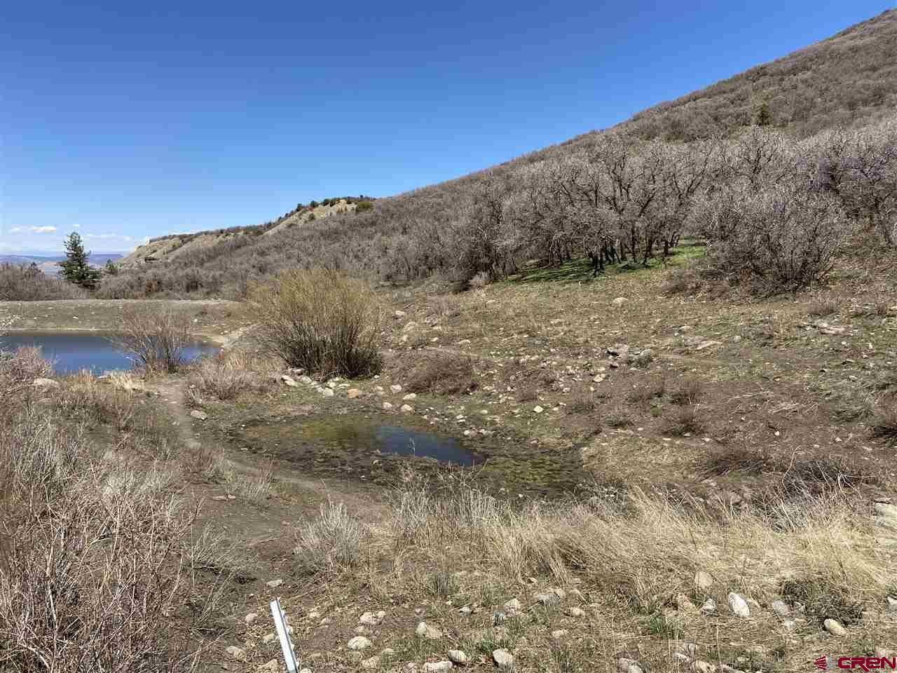 Lot 65 Glades Ranch Phase 3, Dolores, CO 81323