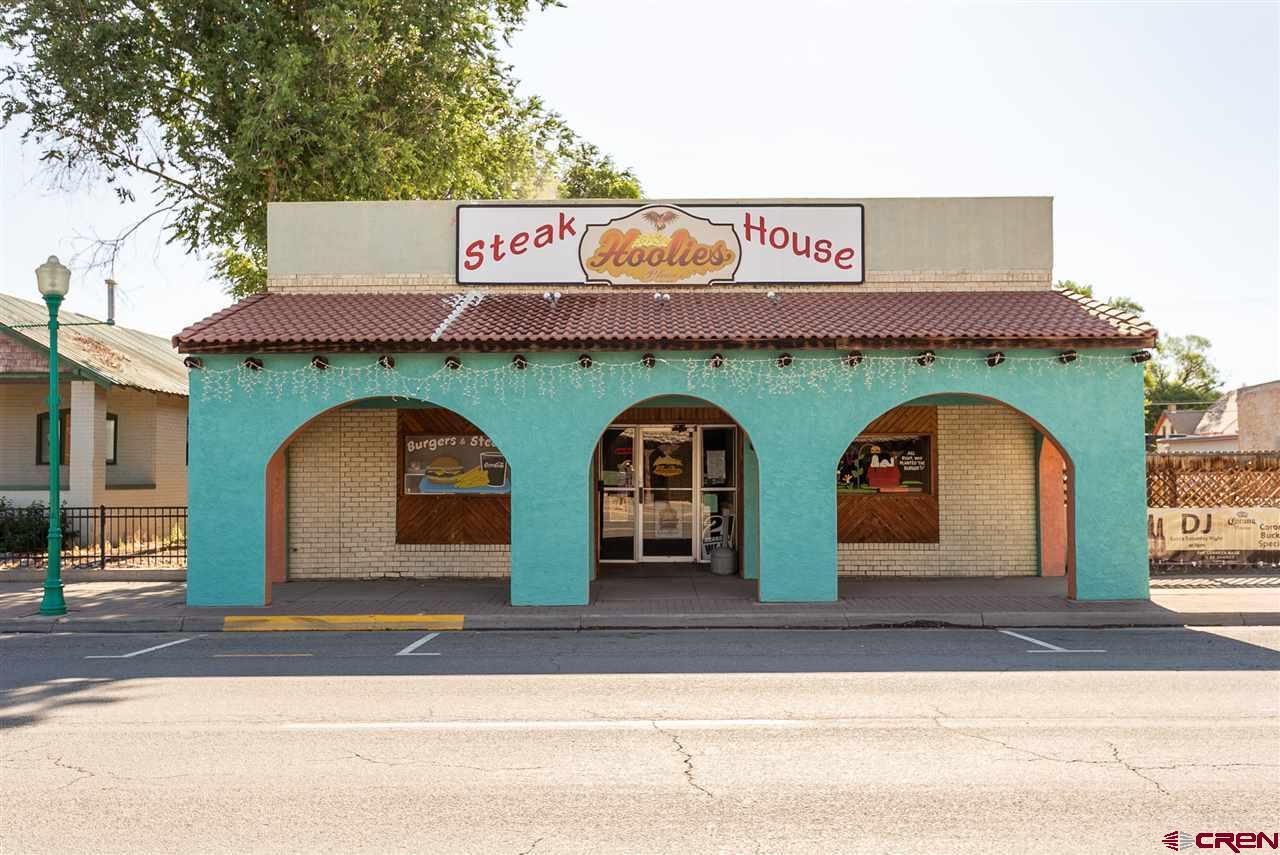 220 Main Street, Delta, CO 81416