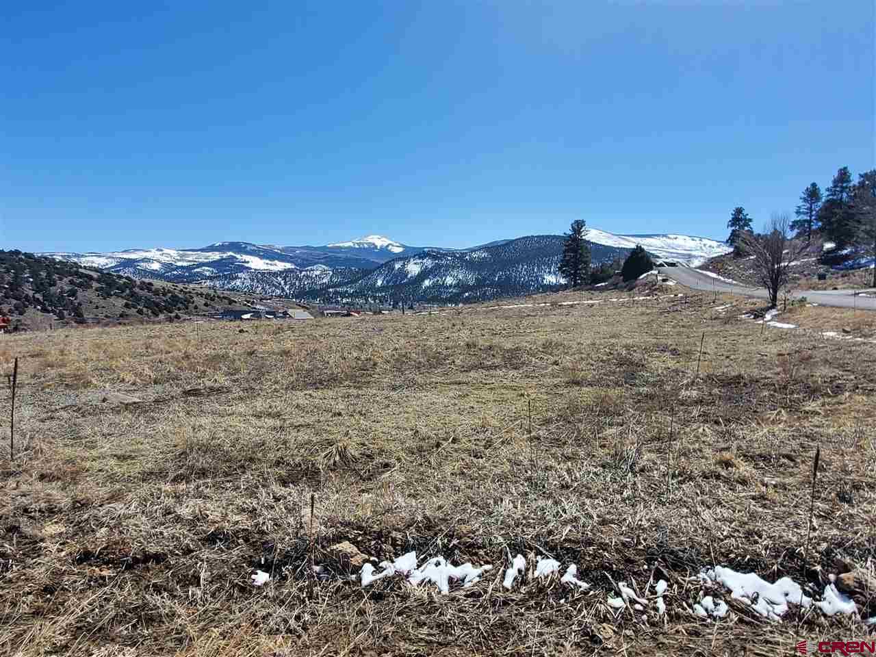 550 Rio Grande Club Trail, South Fork, CO 81154