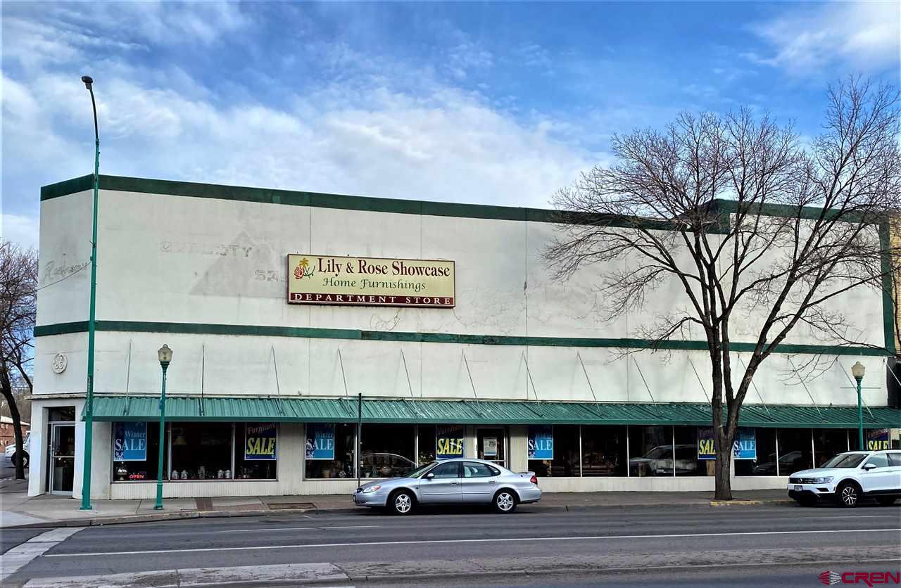 308 Main Street, Delta, CO 81416
