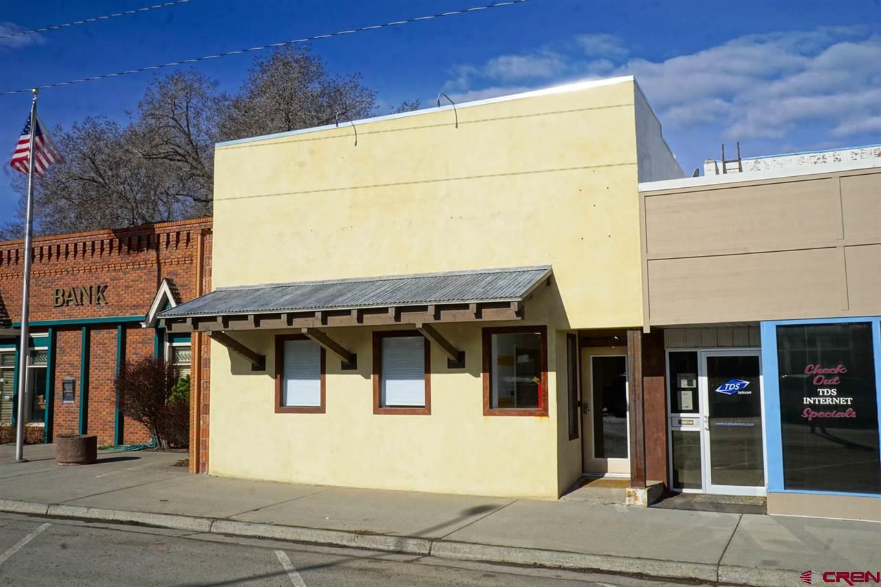 130 Grand Avenue, Paonia, CO 81428