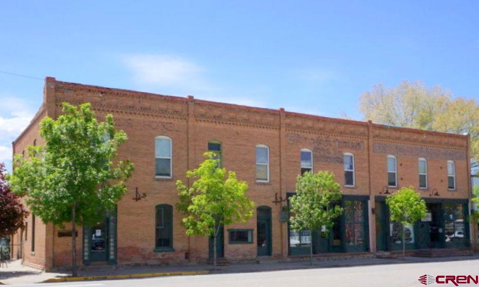 101-107 W Bridge Street, Hotchkiss, CO 81419