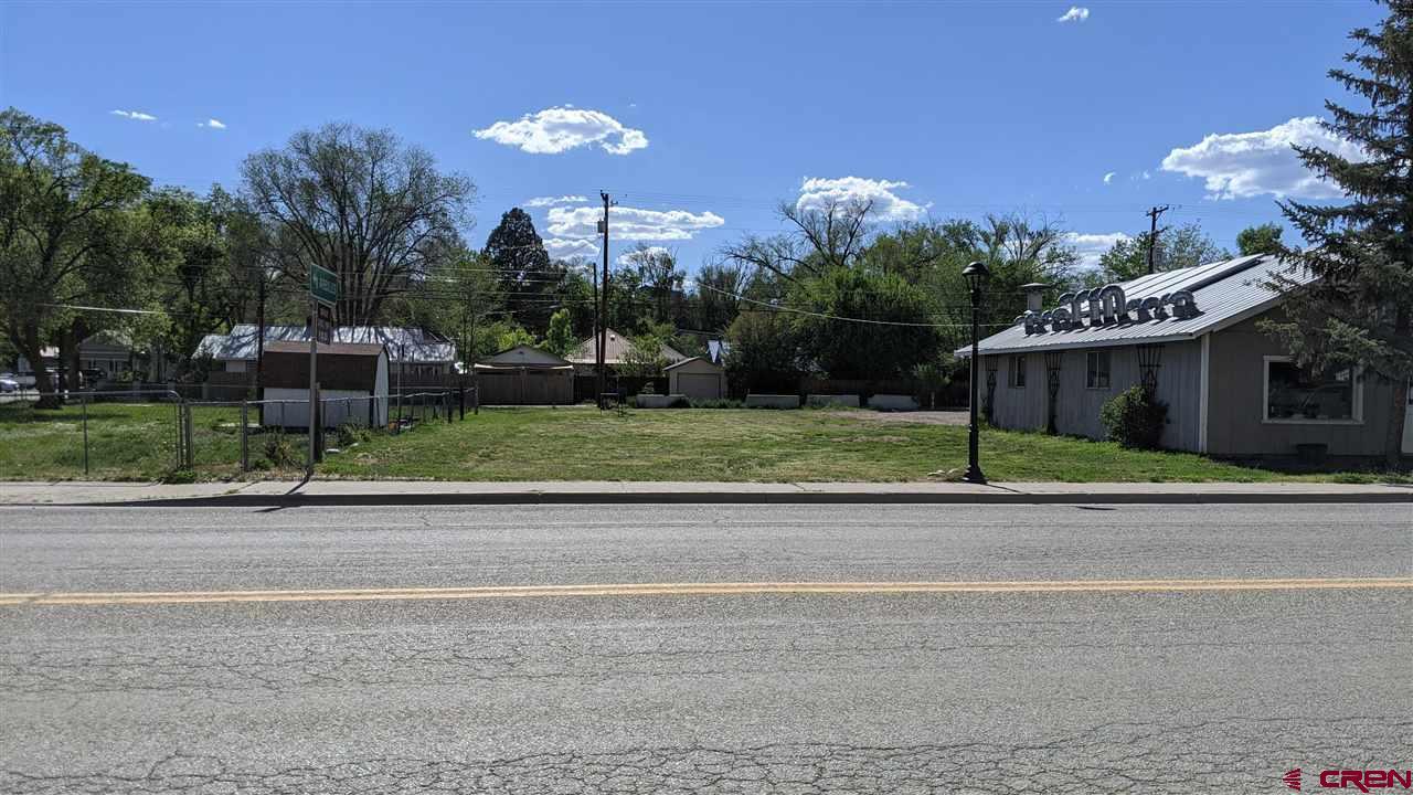 TBD Goddard Avenue, Ignacio, CO 81137