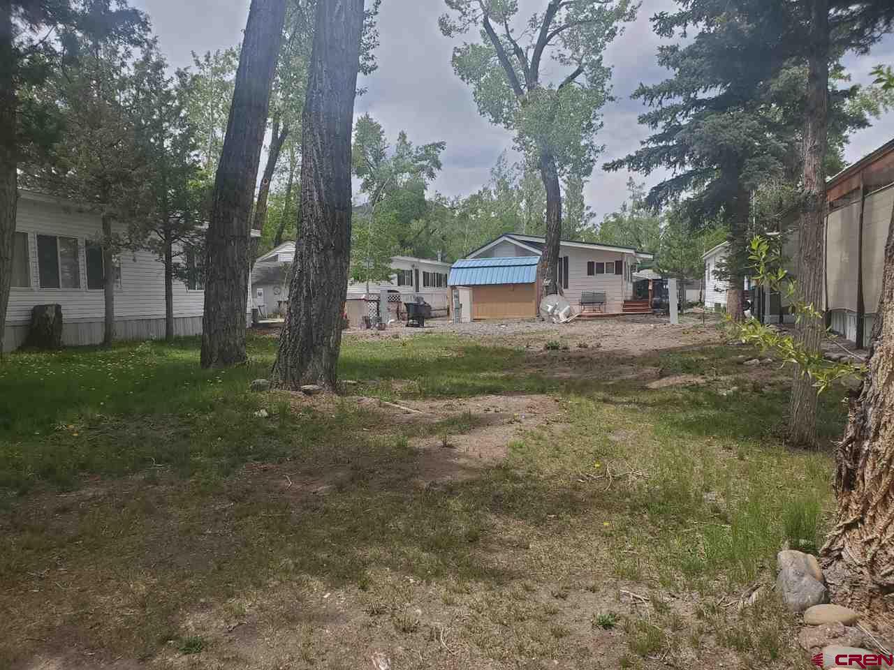 21 Colorado Court, South Fork, CO 81154