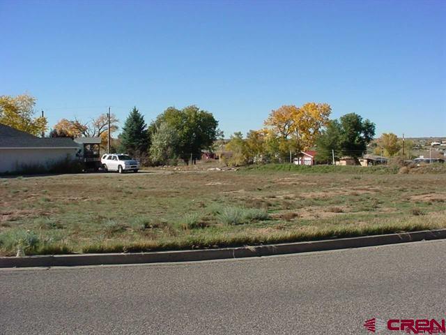 2422 Fairway Drive Drive, Cortez, CO 81321