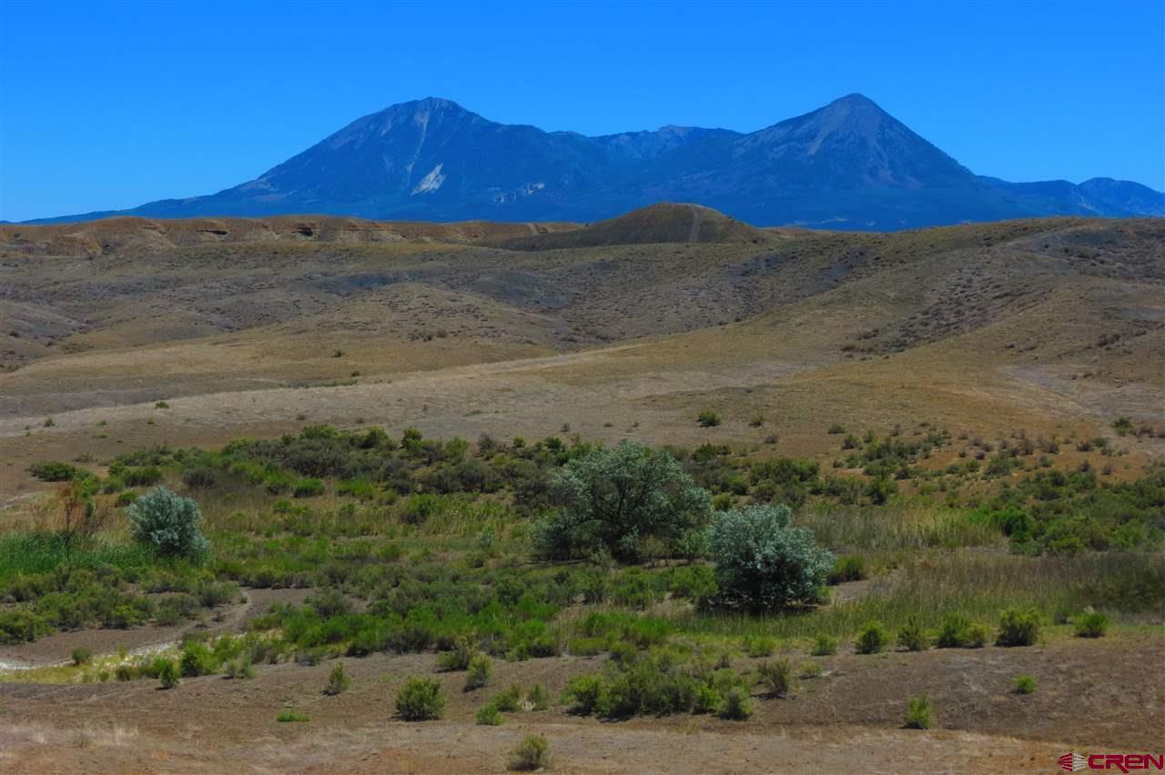 tbd Scenic Mesa Rd, Hotchkiss, CO 81419