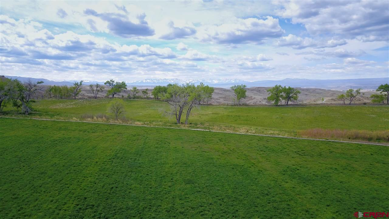 Tracts 3 & 4 6900 Road, Montrose, CO 81401