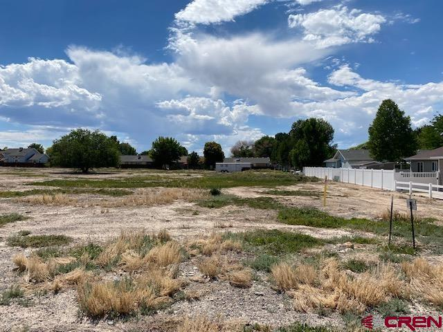 This R-1 Zoned land opportunity is adjacent to a residential development, which has been platted and there is no infrastructure in place. There is easy access through the surrounding roads and the subdivision, known as Orchard Estates. This is a great opportunity for a developer/builder to acquire property at a reasonable price.