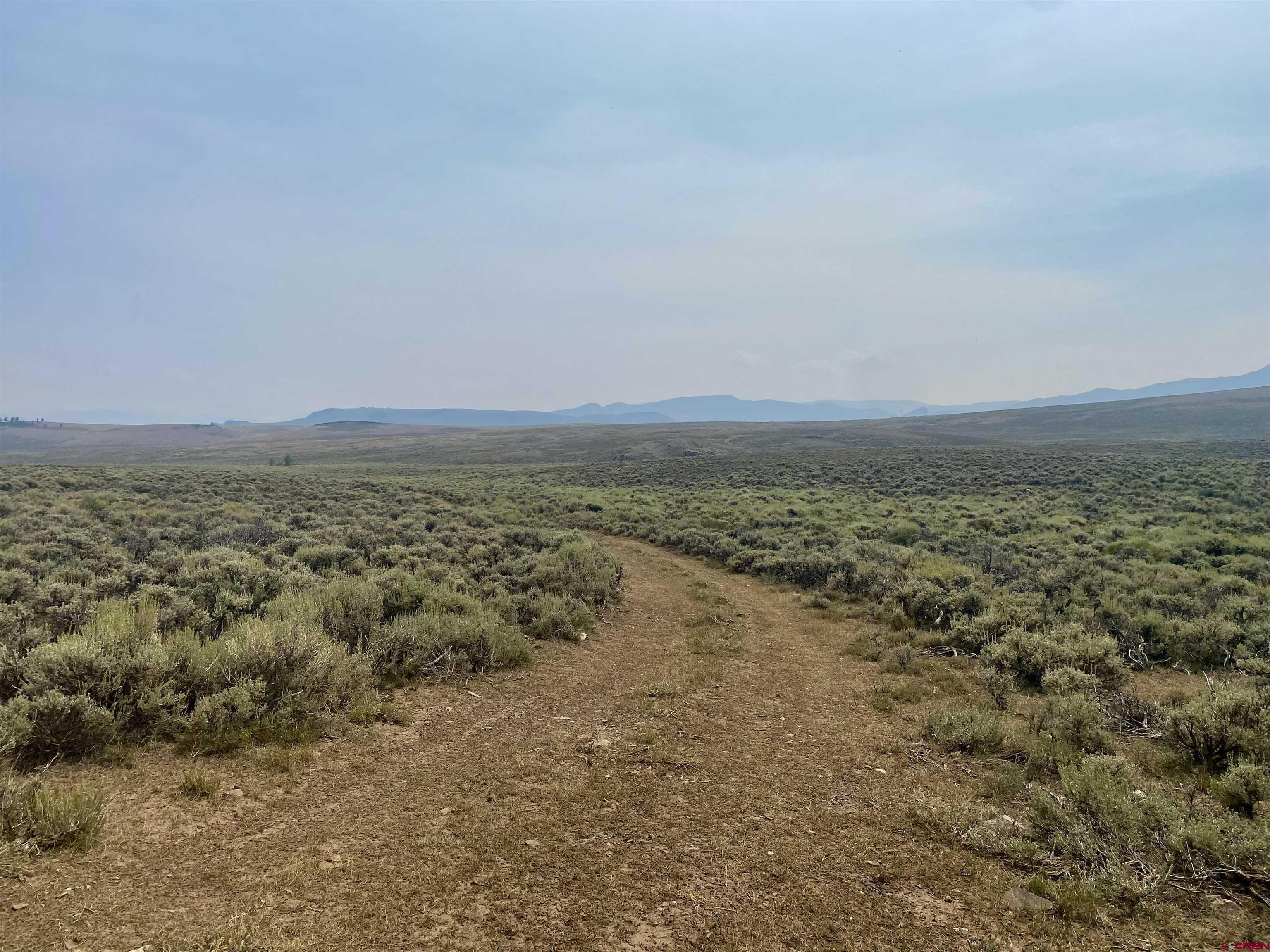 TBD LOT 20 Colorado Mountain Ranches, Gunnison, CO 81230