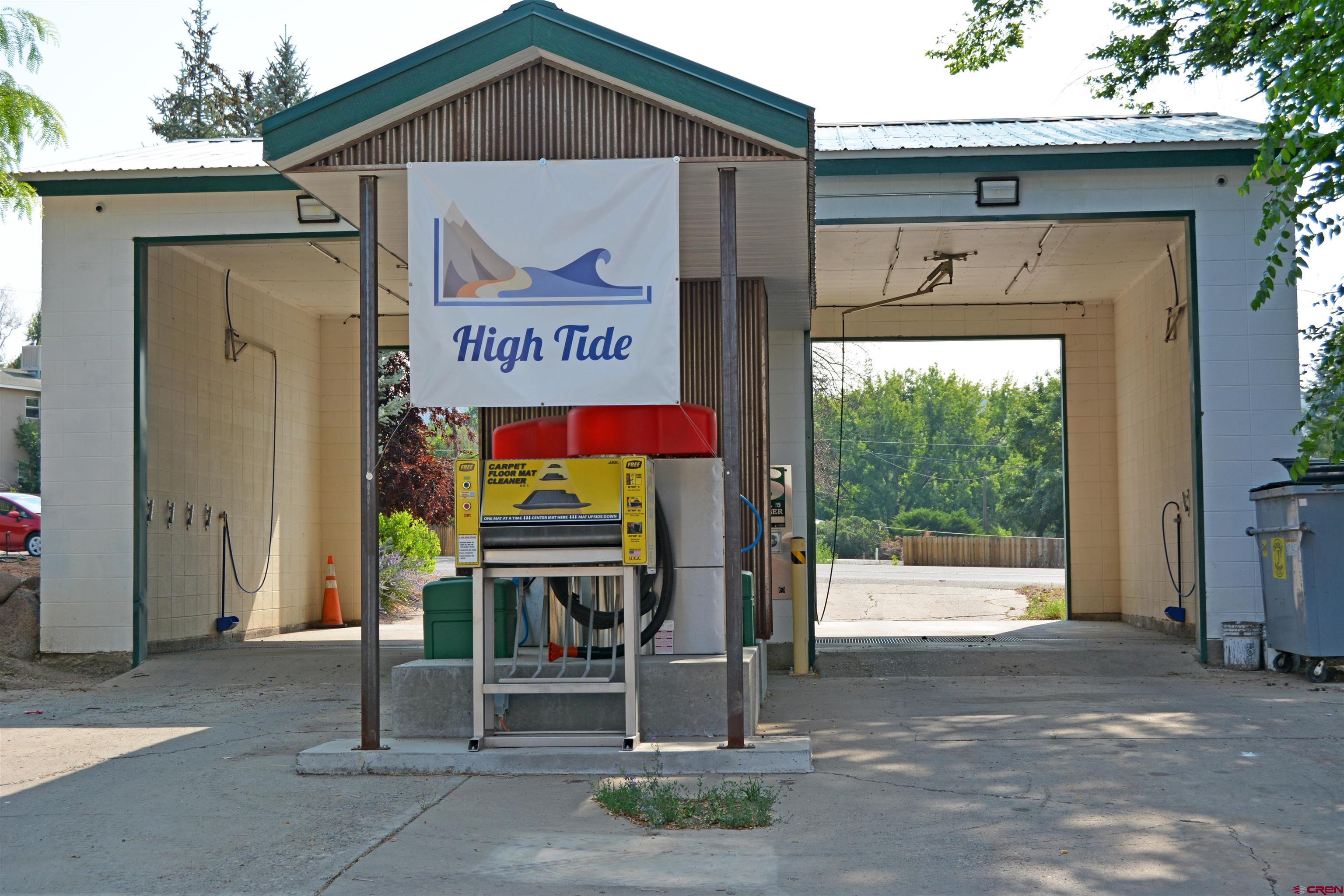 340 S Grand Mesa Drive, Cedaredge, CO 81413