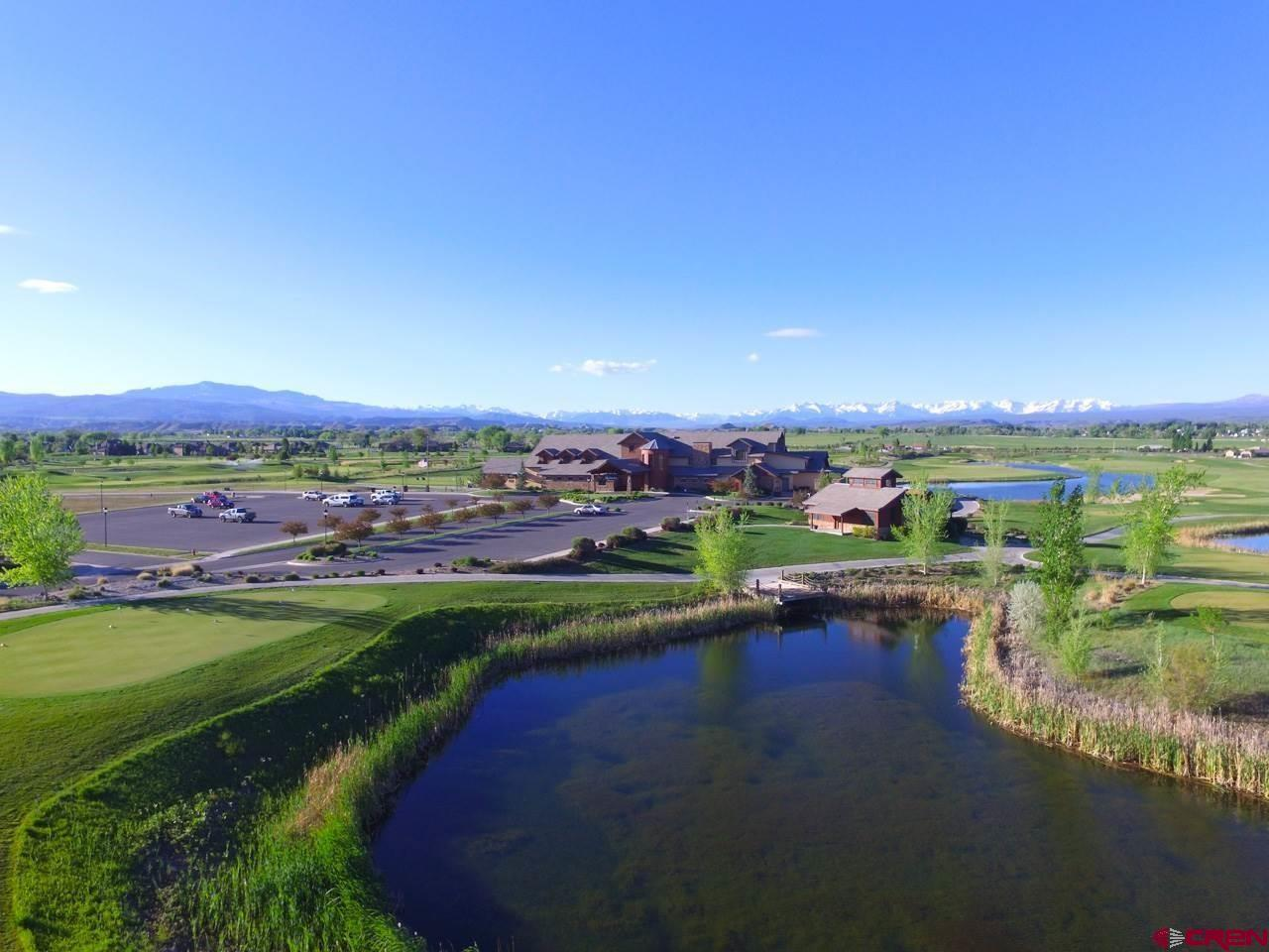 TBD Red Cliff Circle, Montrose, CO 81401