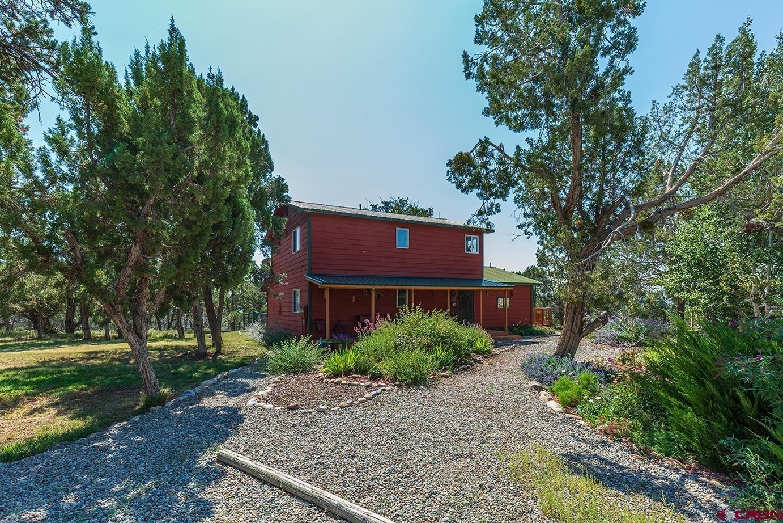 117 Gambel Circle, Durango, CO 81303