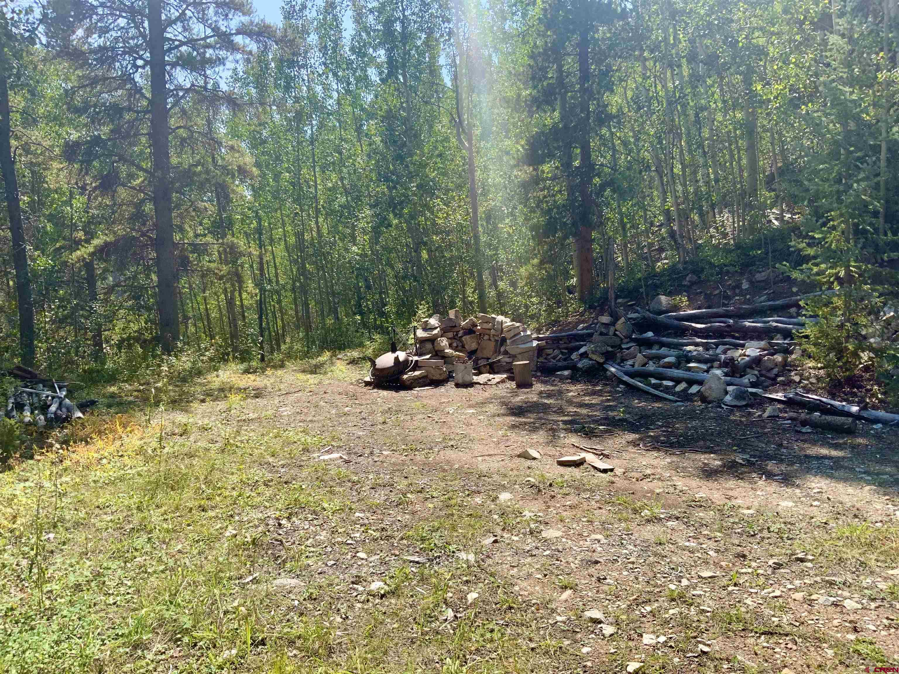 450 Upper Armstrong Gulch, Pitkin, CO 81241