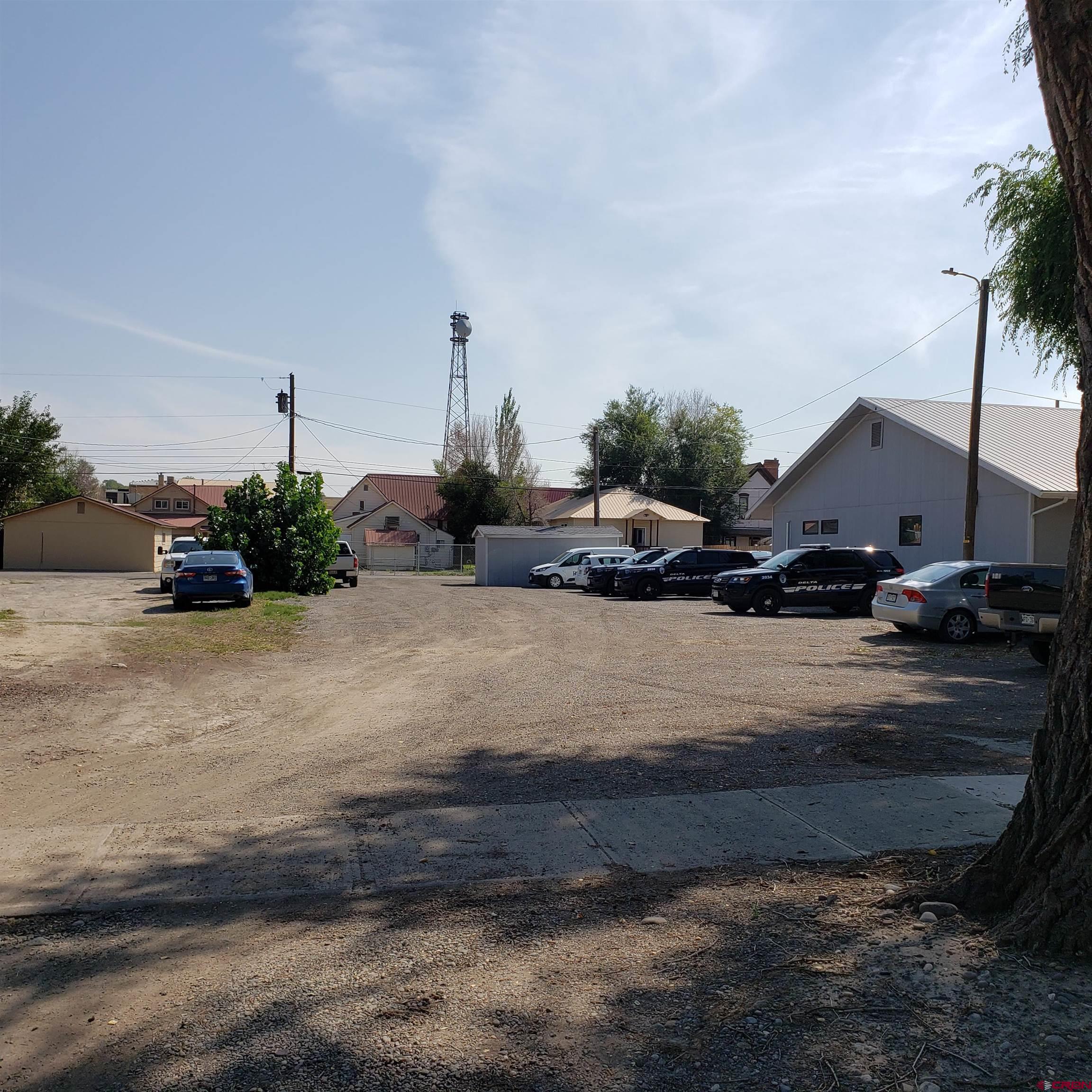 444 Dodge Street, Delta, CO 81416