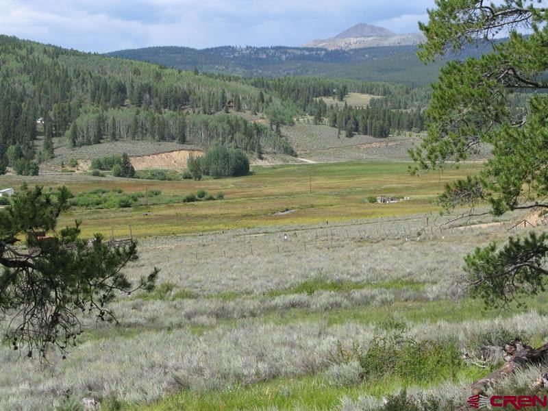 725 USFS RD 763 Road, Pitkin, CO 81241