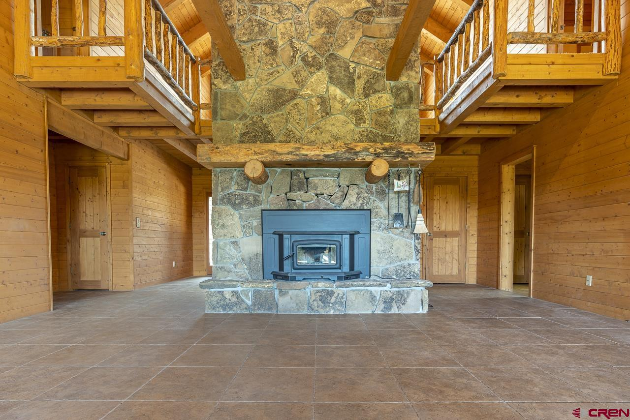 106 Winchester Lane, Bayfield, CO 81122