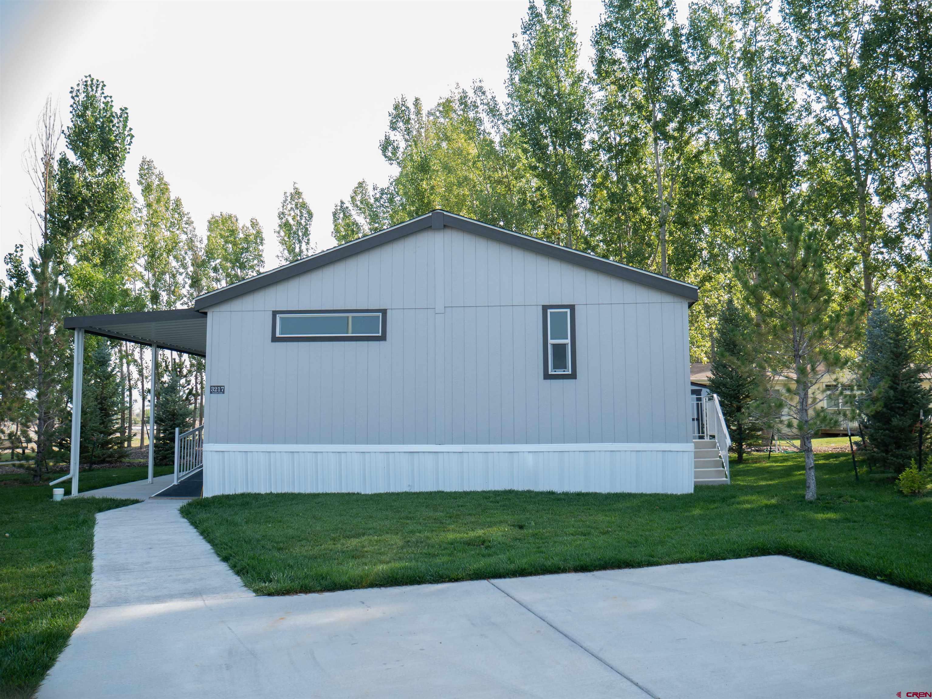 901 6530th Road, Montrose, CO 81401