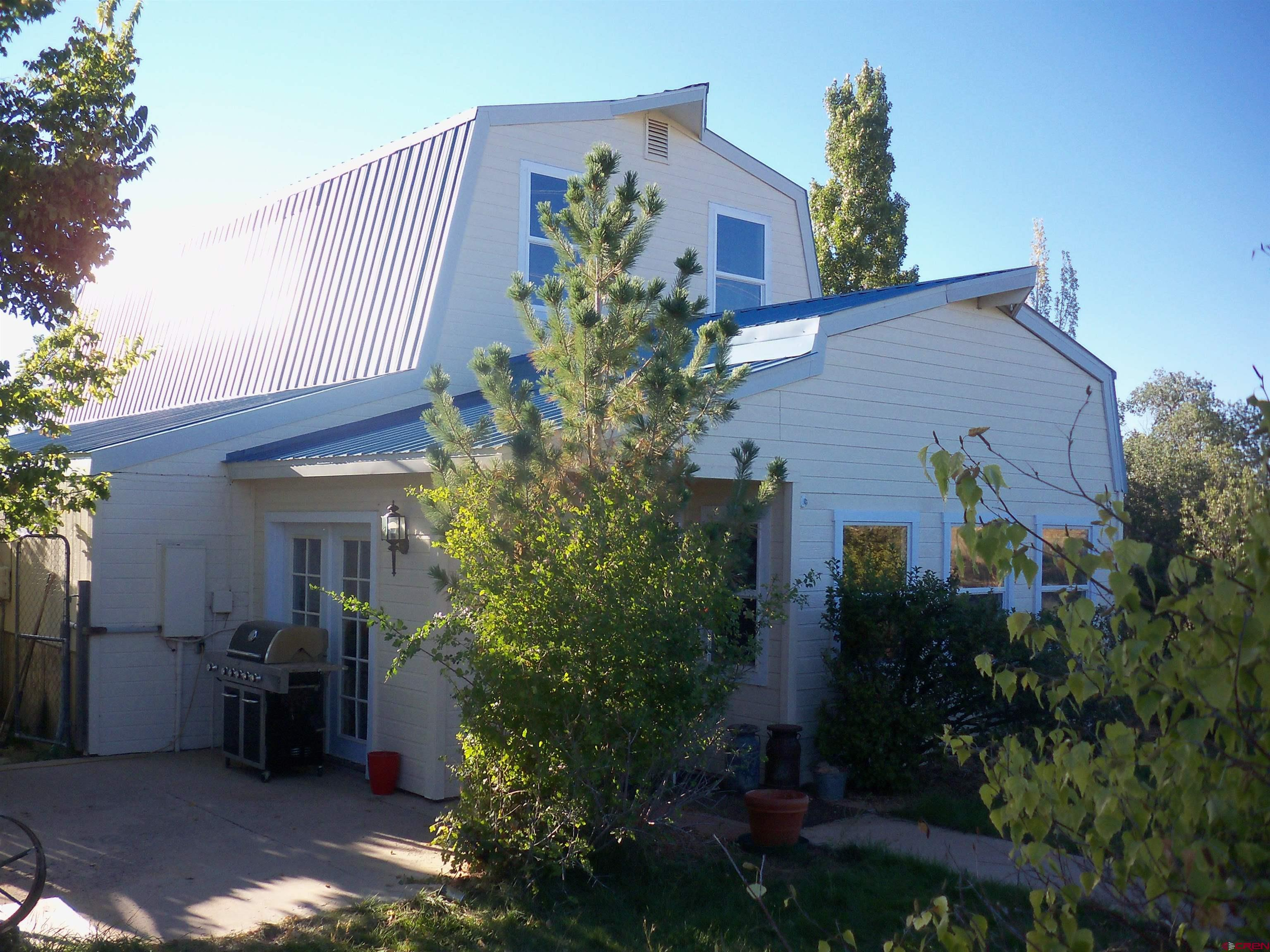 14675 Road 15, Cahone, CO 81320