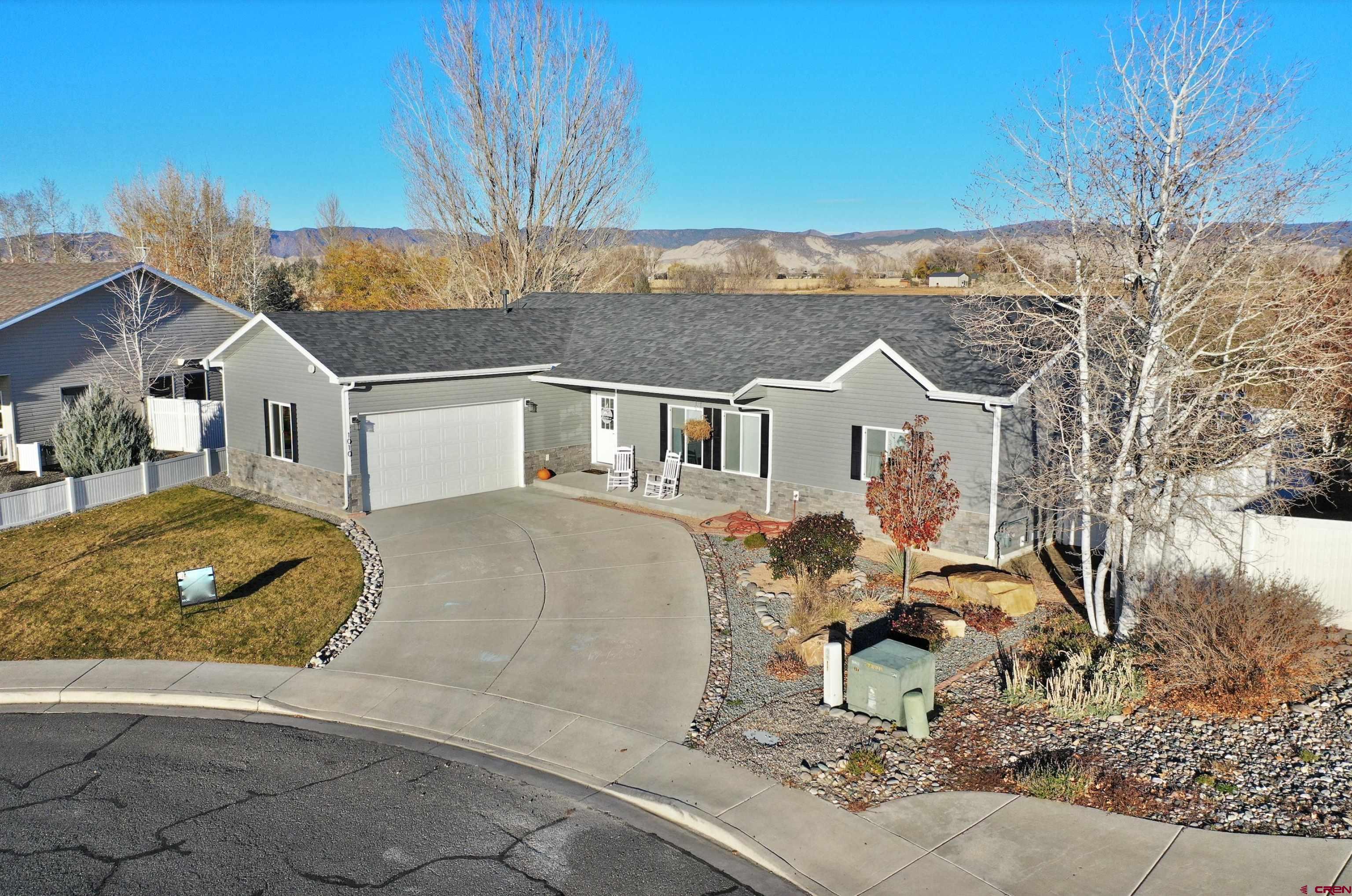 1010 Home Court, Montrose, CO 81401