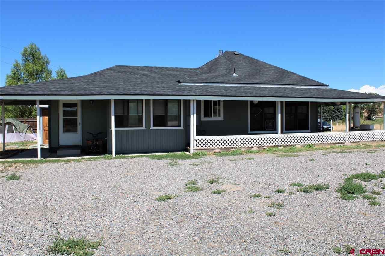 65546 Solar Road, Montrose, CO 81403