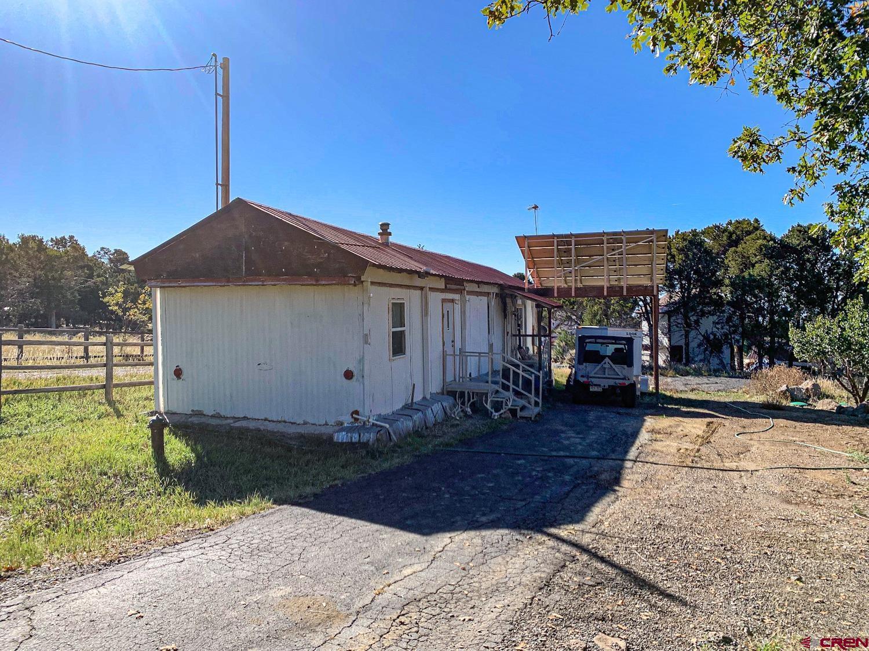 23202 Ute Trail Road, Cedaredge, CO 81413