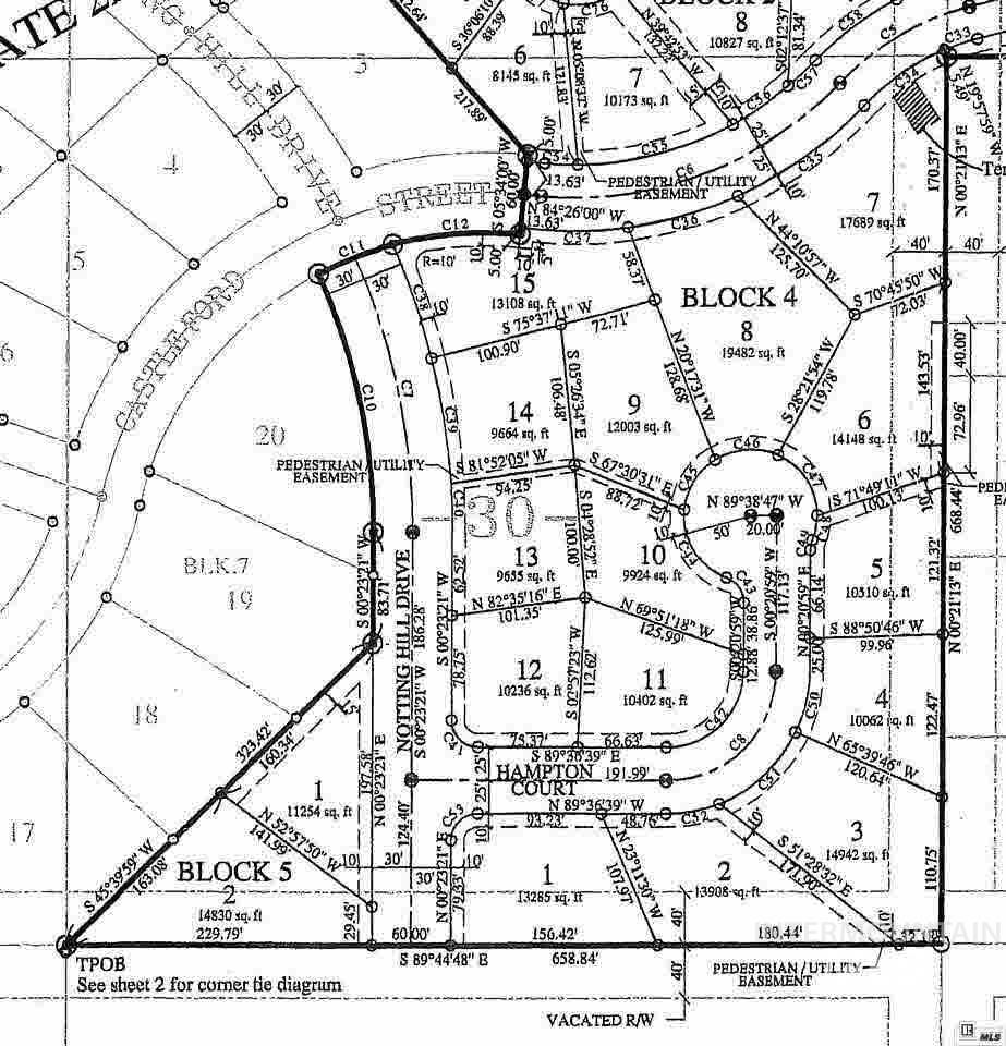 Land For Sale ,Price $85,000 ,6092 Moscow Idaho Map on moscow bird, moscow housing, moscow washington, moscow march, moscow parade, latah county map, moscow africa, uidaho parking map, moscow square, moscow high school, moscow night clubs, pullman washington map, moscow mosque, moscow red light district, moscow food, moscow mountain trails, moscow ladies, moscow mcdonalds, moscow city streets, moscow library,