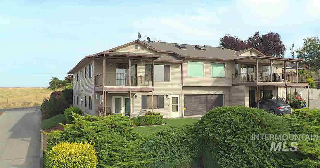 1366 29th St, Lewiston, Idaho 83501, Residential For Sale, Price $179,900, 314226