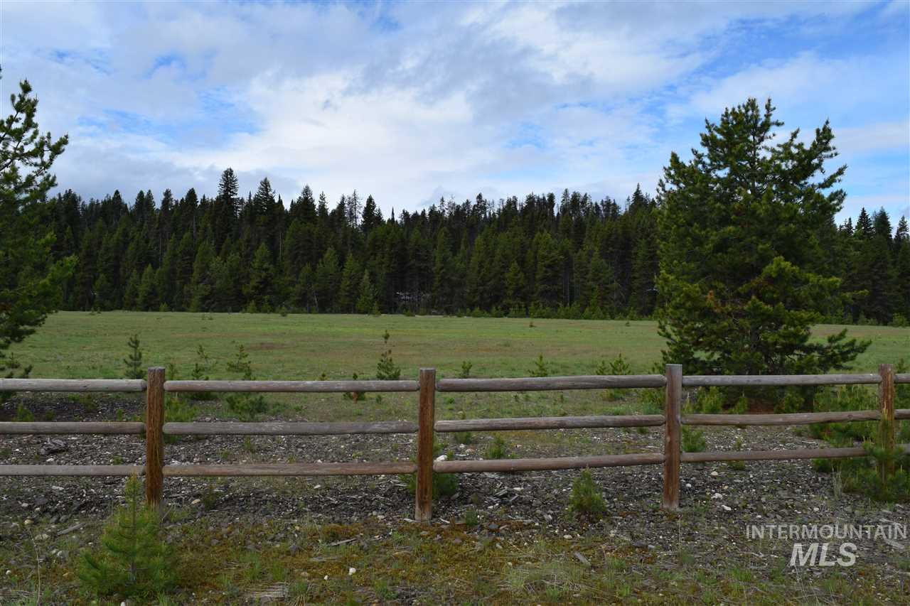 LOT 7 RIVERS EDGE SUBDIVISION, Elk City, Idaho 83525, Land For Sale, Price $49,500, 319382