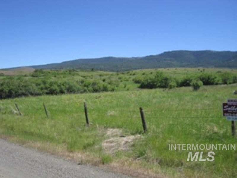 TBD WHITETAIL DRIVE, Grangeville, Idaho 83530, Land For Sale, Price $275,000, 319532