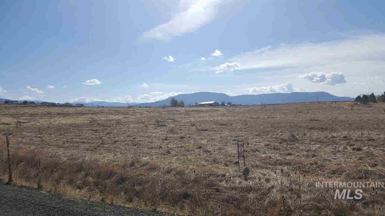Lot 4 Golden Hills Drive, Grangeville, Idaho 83530, Land For Sale, Price $52,500, 319704