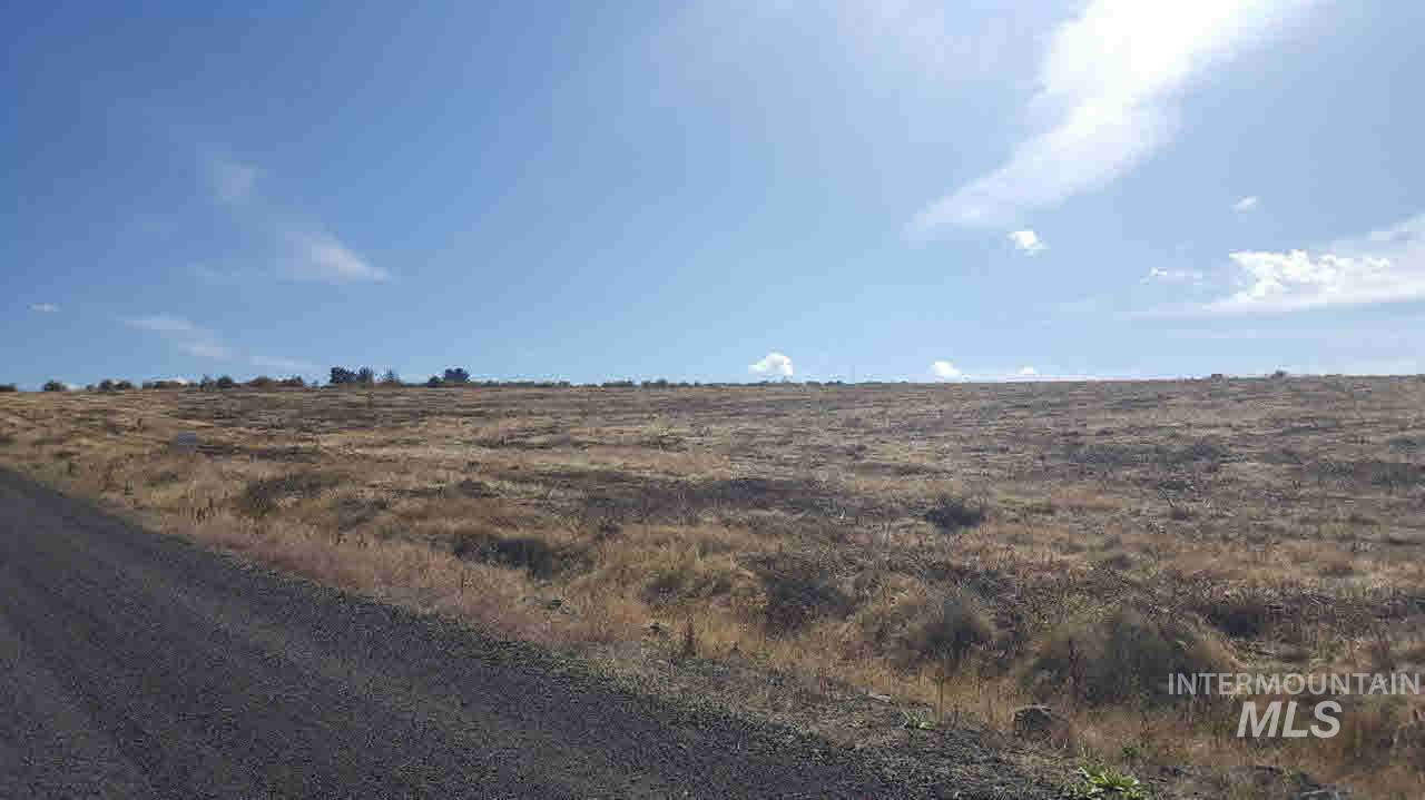 Lot 3 Golden Hills Drive, Grangeville, Idaho 83530, Land For Sale, Price $52,500, 319706