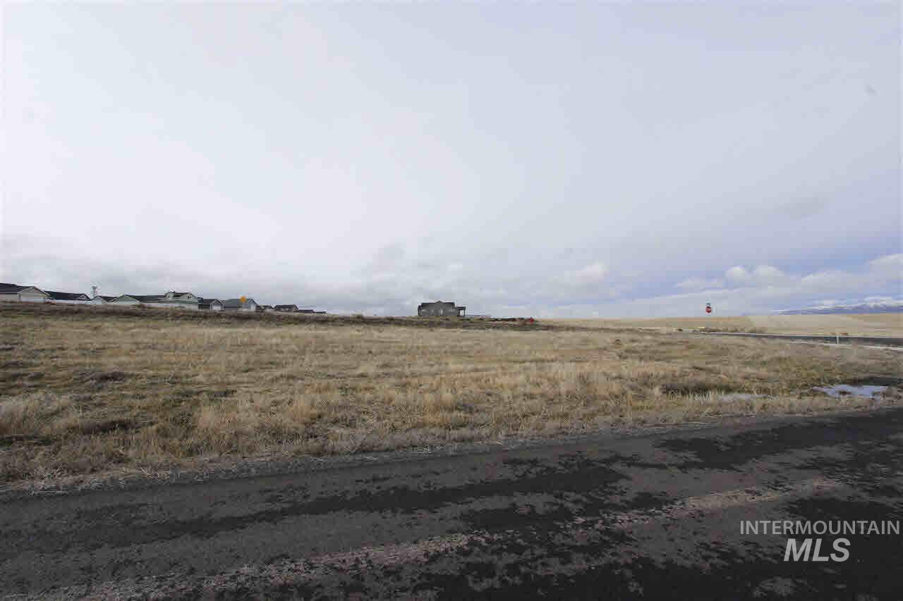 3231 18th St, Lewiston, Idaho 83501, Land For Sale, Price $72,995, 319939